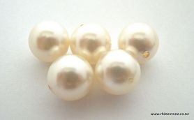 Swarovski Round Pearl Art 5810 Cream 4mm