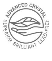 Swarovski Advanced Crystal 2012 Logo